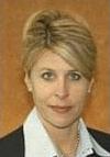 Lynne Daboll