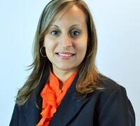 Charisse Medina
